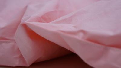 Mitura vlněný polštář sypkovina