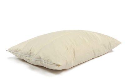 Mitura vlněný polštář