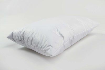 Mitura polštář duté vlákno